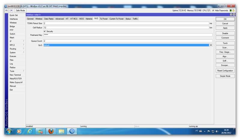 Clique na imagem para uma versão maior  Nome:         Ashampoo_Snap_2012.06.28_16h30m10s_010_.jpg Visualizações:188 Tamanho: 30,8 KB ID:      37111