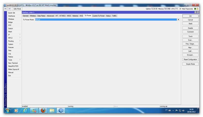Clique na imagem para uma versão maior  Nome:         Ashampoo_Snap_2012.06.28_16h30m15s_011_.jpg Visualizações:143 Tamanho: 26,8 KB ID:      37112