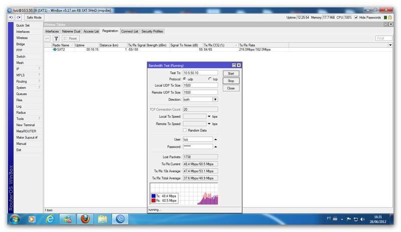 Clique na imagem para uma versão maior  Nome:         Ashampoo_Snap_2012.06.28_16h31m21s_012_.jpg Visualizações:222 Tamanho: 33,2 KB ID:      37113