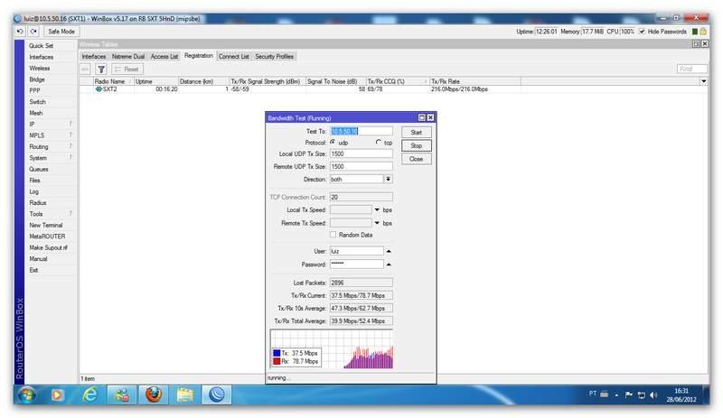 Clique na imagem para uma versão maior  Nome:         Ashampoo_Snap_2012.06.28_16h31m29s_013_.jpg Visualizações:187 Tamanho: 33,3 KB ID:      37114