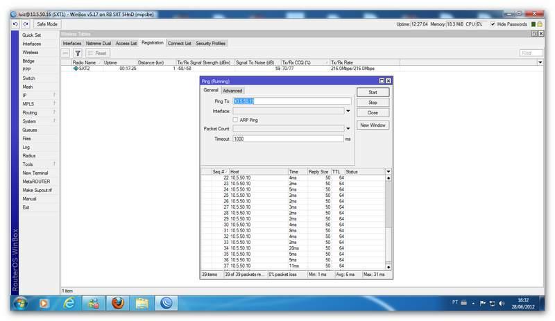 Clique na imagem para uma versão maior  Nome:         Ashampoo_Snap_2012.06.28_16h32m31s_014_.jpg Visualizações:155 Tamanho: 37,2 KB ID:      37115