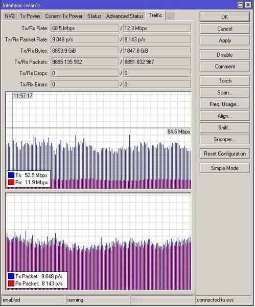 Clique na imagem para uma versão maior  Nome:         BANDA-01.jpg Visualizações:81 Tamanho: 52,8 KB ID:      37146