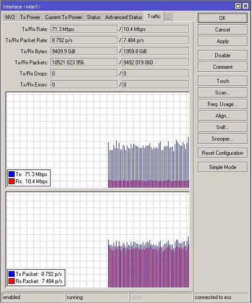 Clique na imagem para uma versão maior  Nome:         WIRELESS-02.jpg Visualizações:73 Tamanho: 48,1 KB ID:      37177