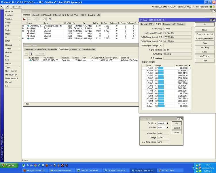 Clique na imagem para uma versão maior  Nome:         rb2.jpg Visualizações:110 Tamanho: 55,6 KB ID:      37204