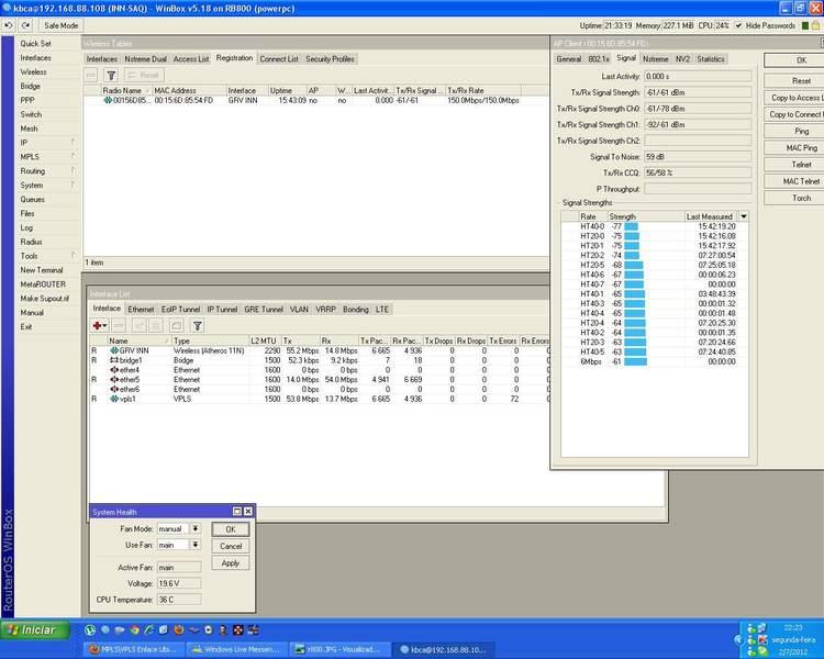 Clique na imagem para uma versão maior  Nome:         rb1.jpg Visualizações:90 Tamanho: 53,9 KB ID:      37205