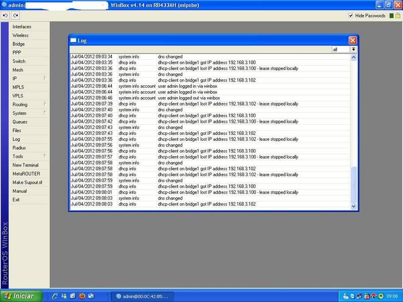 Clique na imagem para uma versão maior  Nome:         RB HOTSPOT.jpg Visualizações:78 Tamanho: 73,1 KB ID:      37215