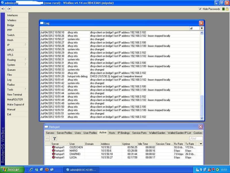 Clique na imagem para uma versão maior  Nome:         log 2.jpg Visualizações:76 Tamanho: 88,0 KB ID:      37216