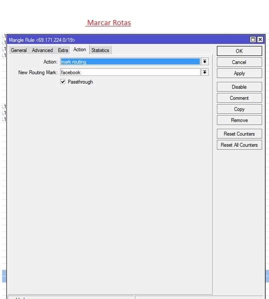 Clique na imagem para uma versão maior  Nome:         3 Marcas Rotas.jpg Visualizações:128 Tamanho: 18,3 KB ID:      37230