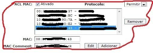 Clique na imagem para uma versão maior  Nome:         Bloqueio de MAC.jpg Visualizações:52 Tamanho: 37,4 KB ID:      37232