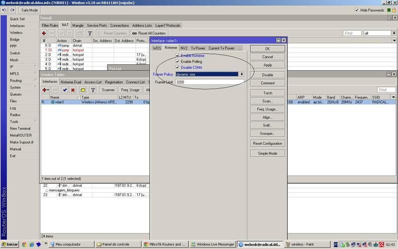 Clique na imagem para uma versão maior  Nome:         wireless2.jpg Visualizações:777 Tamanho: 44,1 KB ID:      37250