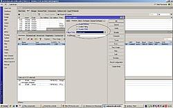 Clique na imagem para uma versão maior  Nome:         wireless2.jpg Visualizações:899 Tamanho: 44,1 KB ID:      37250