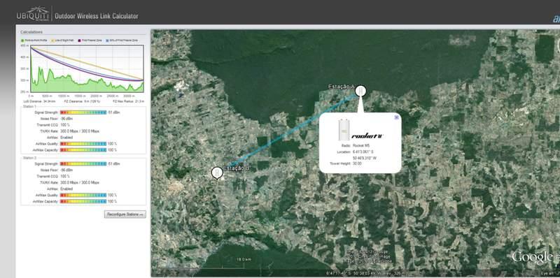Clique na imagem para uma versão maior  Nome:         elance pr1.jpg Visualizações:64 Tamanho: 50,6 KB ID:      37286