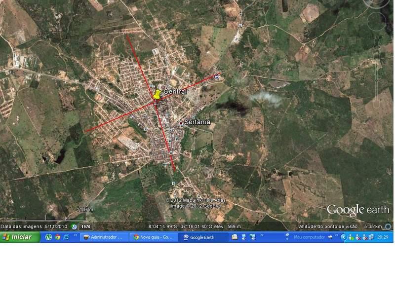 Clique na imagem para uma versão maior  Nome:         sertania.jpg Visualizações:48 Tamanho: 83,2 KB ID:      37291
