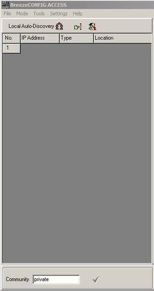 Clique na imagem para uma versão maior  Nome:         breeze.jpg Visualizações:190 Tamanho: 10,3 KB ID:      37292