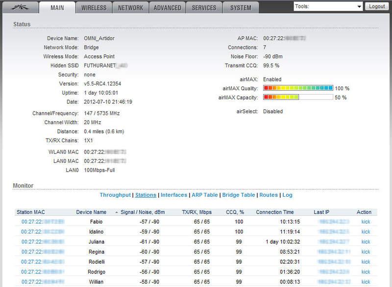 Clique na imagem para uma versão maior  Nome:         main_bullet.jpg Visualizações:358 Tamanho: 61,8 KB ID:      37293