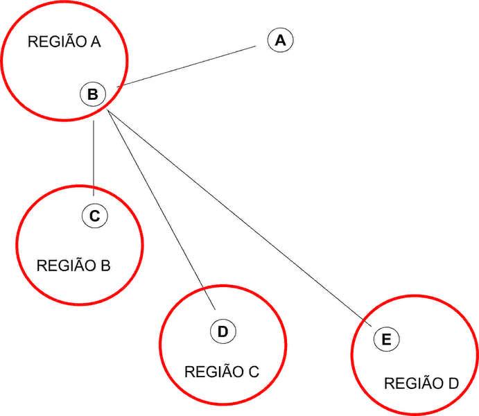Clique na imagem para uma versão maior  Nome:         Sem título-1.jpg Visualizações:136 Tamanho: 32,3 KB ID:      37329