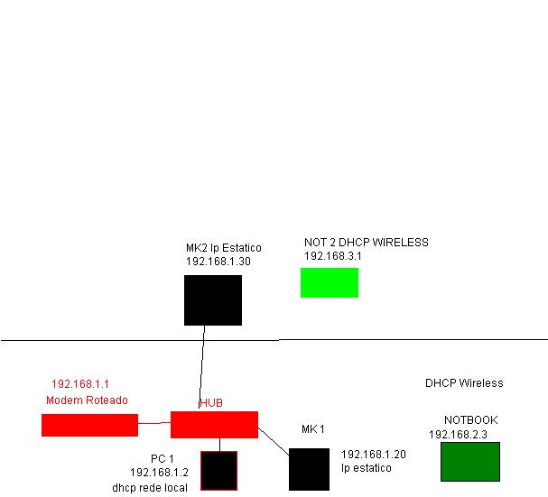 Clique na imagem para uma versão maior  Nome:         01.PNG Visualizações:94 Tamanho: 11,2 KB ID:      37419