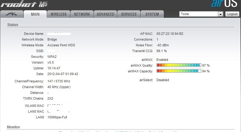 Clique na imagem para uma versão maior  Nome:         Radio 1 Com Antena de 34 BASE 2.jpg Visualizações:42 Tamanho: 70,0 KB ID:      37427