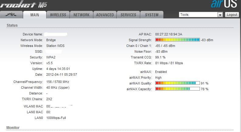 Clique na imagem para uma versão maior  Nome:         Radio 2 Com Antena de 30 BASE 1.jpg Visualizações:47 Tamanho: 77,3 KB ID:      37428