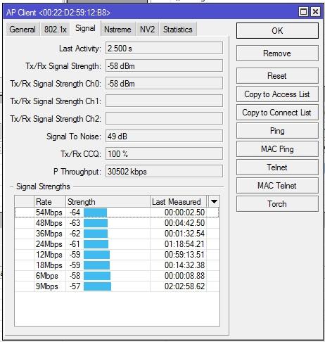 Clique na imagem para uma versão maior  Nome:         sinal1.jpg Visualizações:137 Tamanho: 82,6 KB ID:      37443