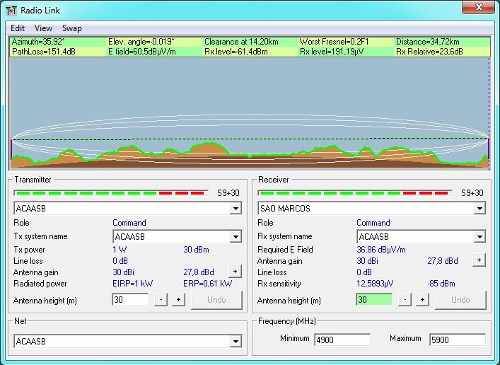 Clique na imagem para uma versão maior  Nome:         rota.jpg Visualizações:189 Tamanho: 273,7 KB ID:      37459
