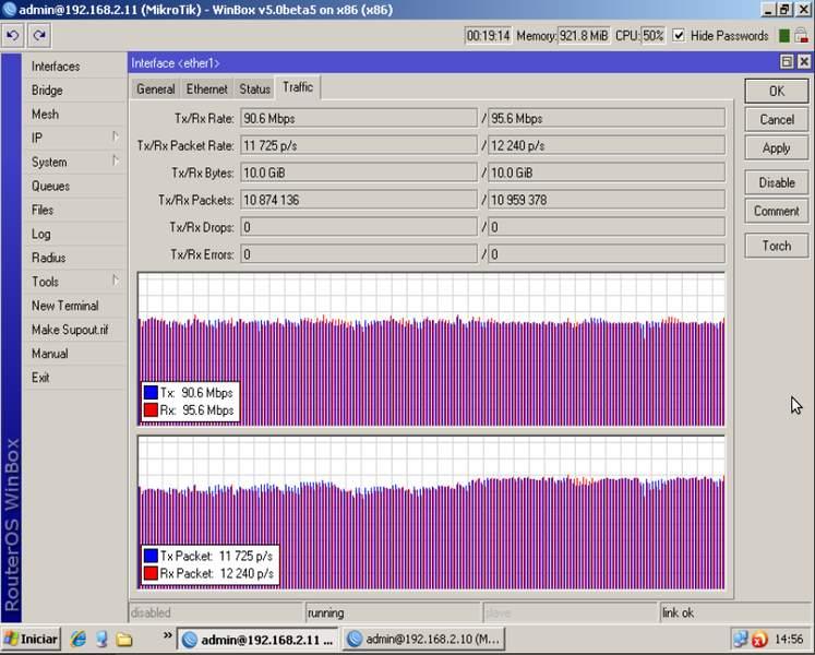 Clique na imagem para uma versão maior  Nome:         APC 5M-90 Traffic interface e PPS.jpg Visualizações:589 Tamanho: 69,7 KB ID:      37462