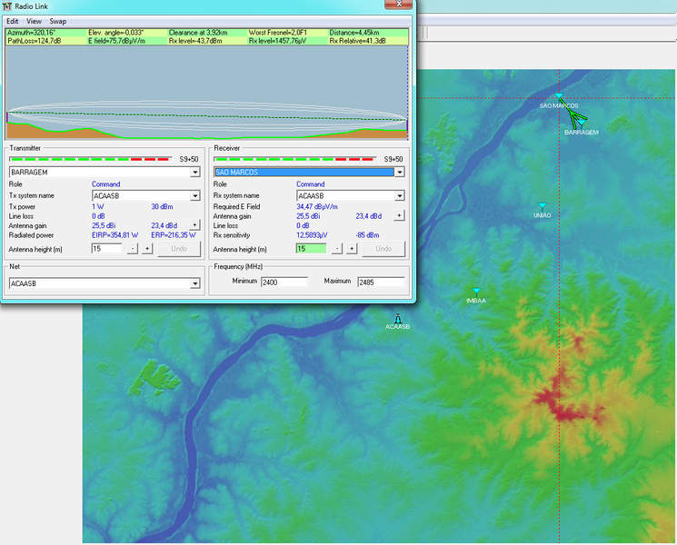 Clique na imagem para uma versão maior  Nome:         b-sm.jpg Visualizações:44 Tamanho: 69,5 KB ID:      37476