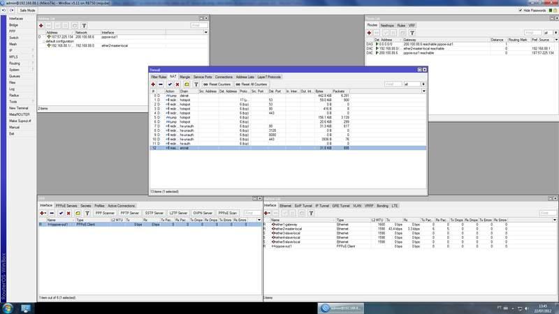 Clique na imagem para uma versão maior  Nome:         configuracao_mikrotik.jpg Visualizações:163 Tamanho: 35,7 KB ID:      37513