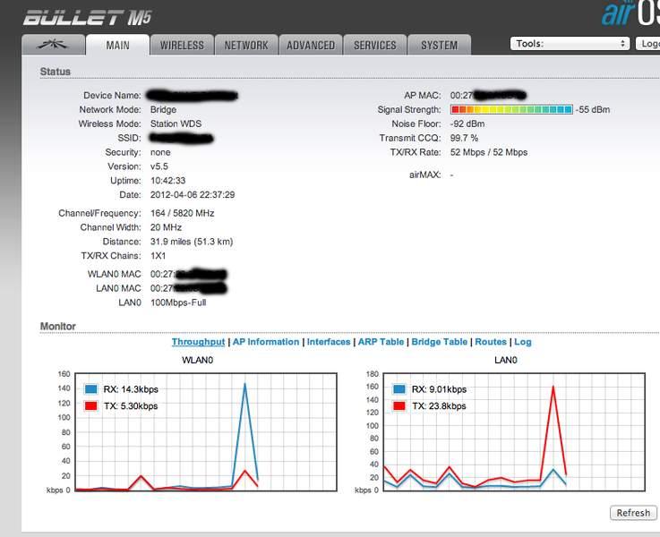 Clique na imagem para uma versão maior  Nome:         Captura de Tela 2012-07-20 às 11.40.30.jpg Visualizações:132 Tamanho: 48,9 KB ID:      37613