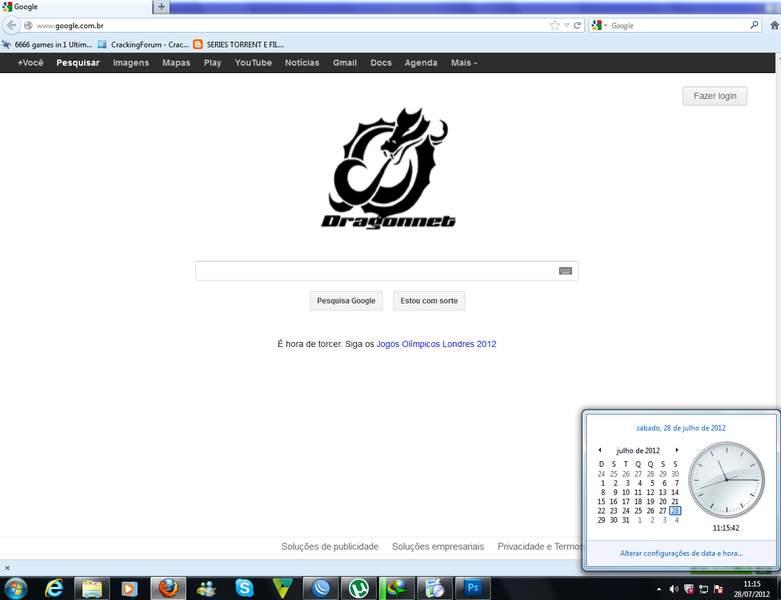 Clique na imagem para uma versão maior  Nome:         logo no google 1.jpg Visualizações:126 Tamanho: 33,3 KB ID:      37713