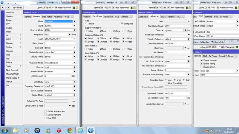 Clique na imagem para uma versão maior  Nome:         ap xr5.jpg Visualizações:103 Tamanho: 55,2 KB ID:      37717
