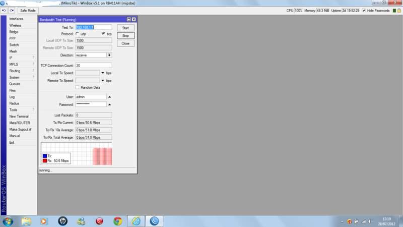 Clique na imagem para uma versão maior  Nome:         xr5 ap.jpg Visualizações:88 Tamanho: 23,1 KB ID:      37726