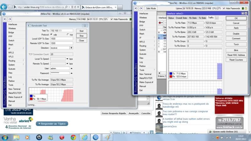 Clique na imagem para uma versão maior  Nome:         xr5 tcp.jpg Visualizações:84 Tamanho: 52,7 KB ID:      37727