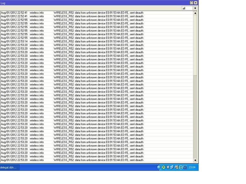 Clique na imagem para uma versão maior  Nome:         MK.jpg Visualizações:55 Tamanho: 105,4 KB ID:      37867