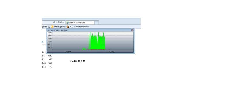 Clique na imagem para uma versão maior  Nome:         Teste de download casa do cliente 1.jpg Visualizações:104 Tamanho: 9,5 KB ID:      38119