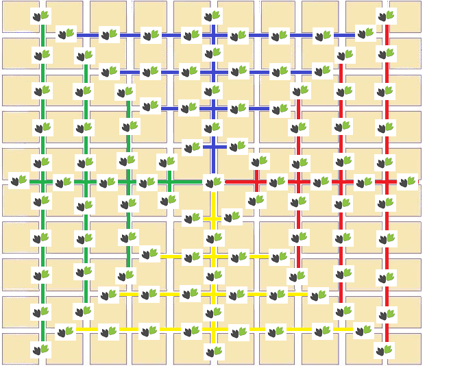 Clique na imagem para uma versão maior  Nome:         DeD_MAPA.png Visualizações:179 Tamanho: 134,3 KB ID:      38137