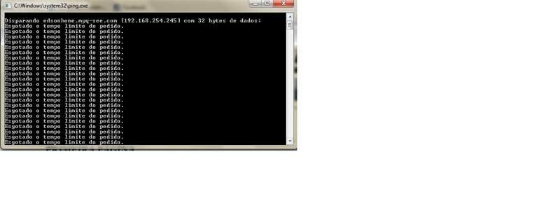 Clique na imagem para uma versão maior  Nome:         gadsgdas.jpg Visualizações:391 Tamanho: 20,1 KB ID:      38287
