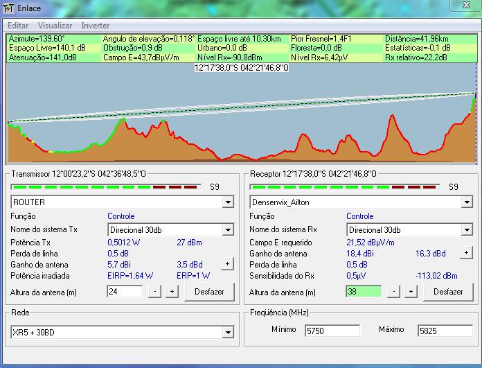 Clique na imagem para uma versão maior  Nome:         Fresnel.png Visualizações:127 Tamanho: 78,4 KB ID:      38291