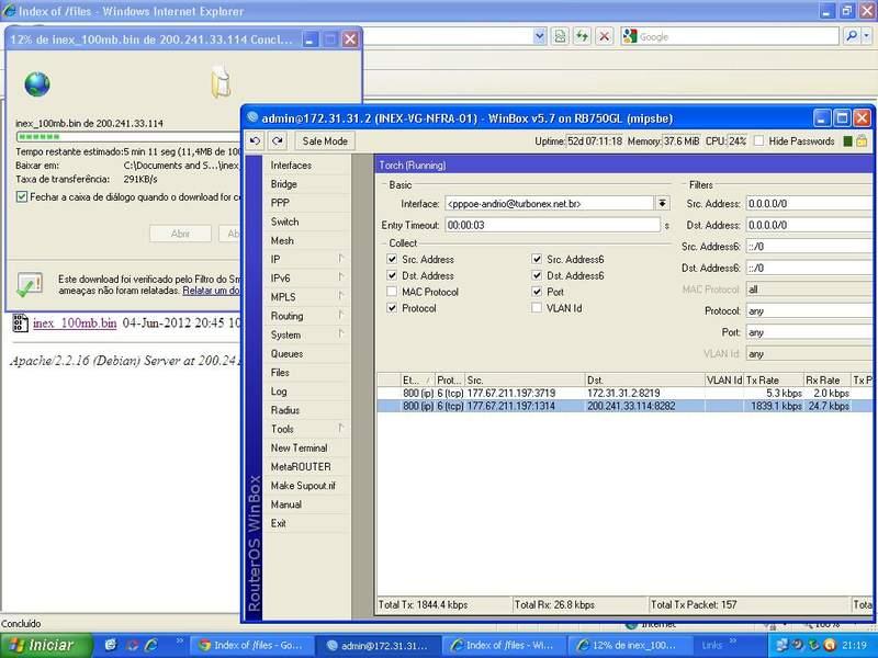 Clique na imagem para uma versão maior  Nome:         1-download -- sem cache.jpg Visualizações:446 Tamanho: 65,2 KB ID:      38292