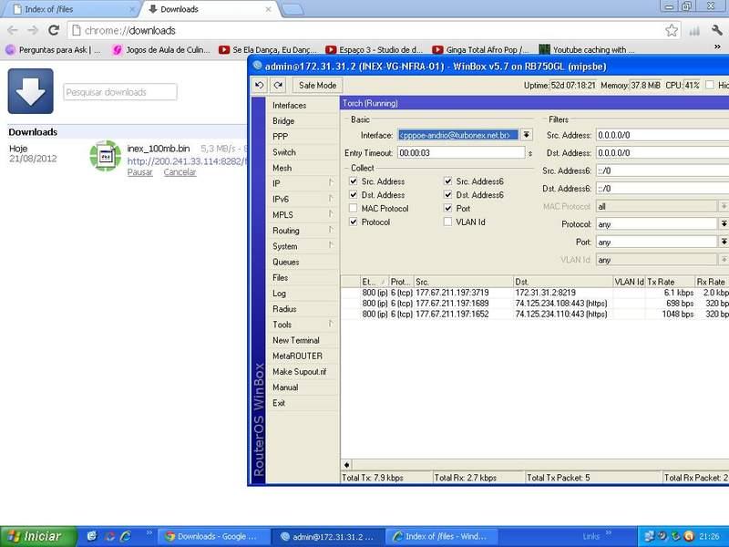 Clique na imagem para uma versão maior  Nome:         2-download -- com cache.jpg Visualizações:343 Tamanho: 56,3 KB ID:      38293