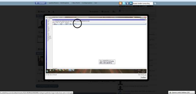 Clique na imagem para uma versão maior  Nome:         erro.jpg Visualizações:150 Tamanho: 18,7 KB ID:      38306