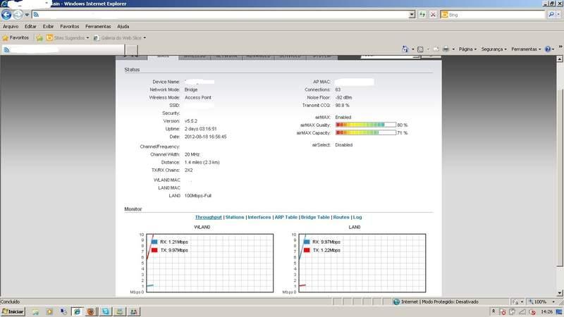 Clique na imagem para uma versão maior  Nome:         rede.jpg Visualizações:498 Tamanho: 31,3 KB ID:      38316
