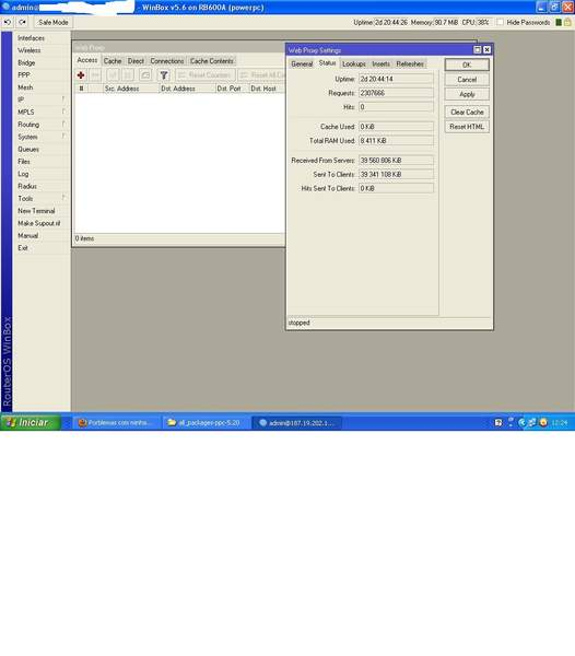 Clique na imagem para uma versão maior  Nome:         Rb 1.jpg Visualizações:46 Tamanho: 21,5 KB ID:      38334
