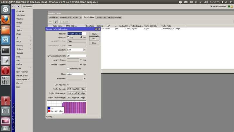Clique na imagem para uma versão maior  Nome:         wireless-n-tcp.jpg Visualizações:95 Tamanho: 34,0 KB ID:      38336