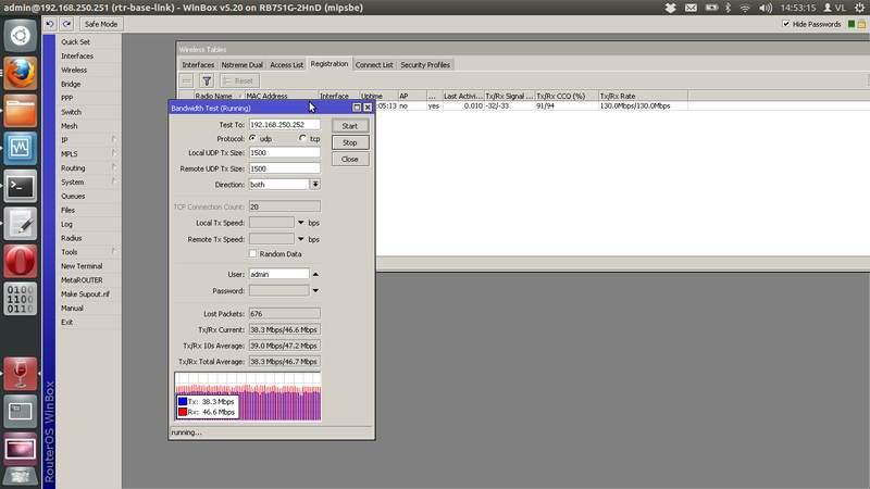 Clique na imagem para uma versão maior  Nome:         wireless-n-udp.jpg Visualizações:80 Tamanho: 34,3 KB ID:      38337
