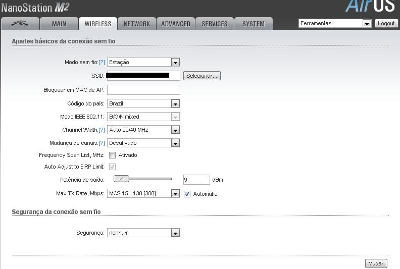 Clique na imagem para uma versão maior  Nome:         M2-2.png Visualizações:118 Tamanho: 32,5 KB ID:      38371