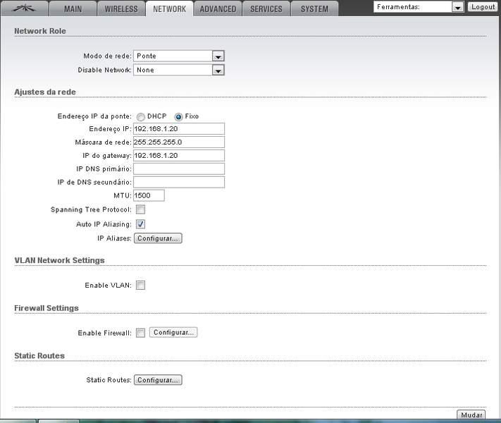 Clique na imagem para uma versão maior  Nome:         M2-3.jpg Visualizações:125 Tamanho: 33,0 KB ID:      38372