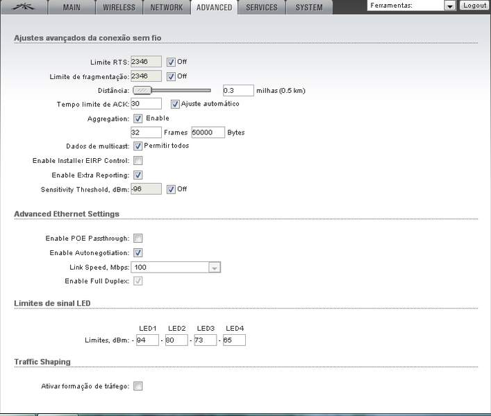 Clique na imagem para uma versão maior  Nome:         M2-4.jpg Visualizações:127 Tamanho: 33,6 KB ID:      38373