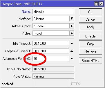 Clique na imagem para uma versão maior  Nome:         IP Hotspot Server.jpg Visualizações:41 Tamanho: 46,5 KB ID:      38375