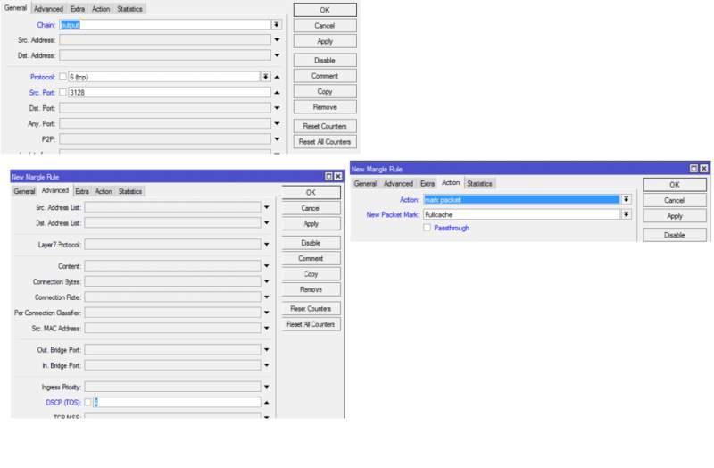 Clique na imagem para uma versão maior  Nome:         13.jpg Visualizações:4310 Tamanho: 28,6 KB ID:      38418